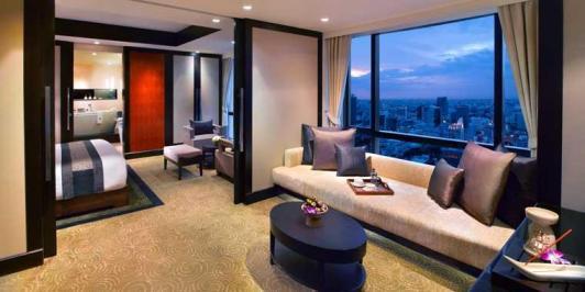 One-Bedroom-Suite-2_bthr_room_carousel
