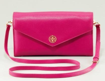 tory-burch-black-robinson-expandable-concierge-bag-product-1-5979005-081624839