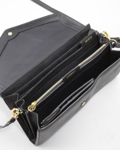 tory-burch-black-robinson-expandable-concierge-bag-product-2-5979005-083144722