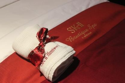 SK-II_Boutique_Spa