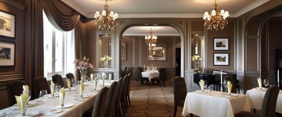 e-o-hotel_1885_dining