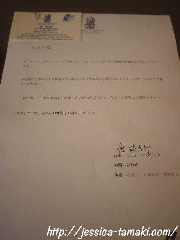 P1050471.jpg