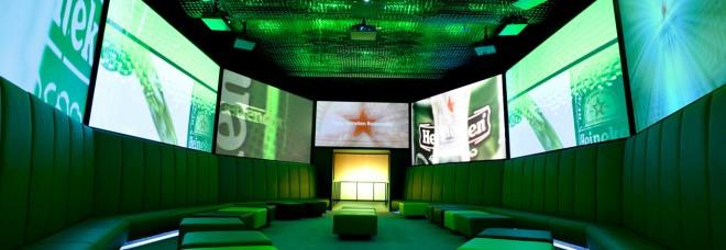 Header_Heineken_Experience2.jpg