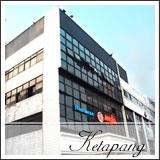 photo_ketapang_thumb