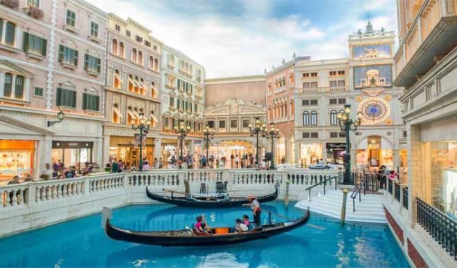 shopping_venetian_macau7_resize