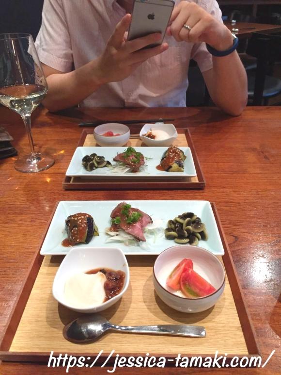 Suju_Restaurant1.jpg