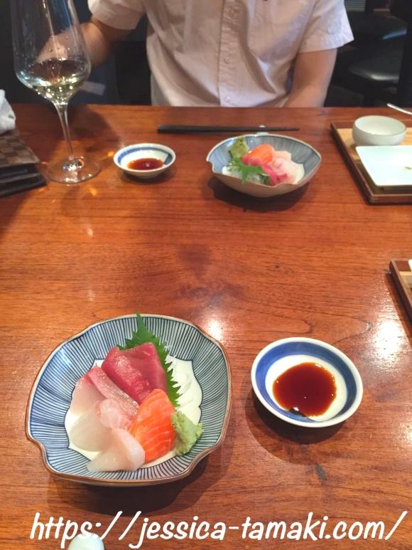 Suju_Restaurant2.jpg