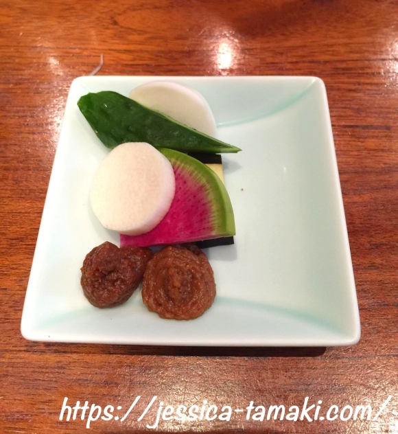 Suju_Restaurant3.jpg