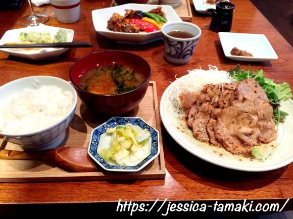 Suju_Restaurant4.jpg
