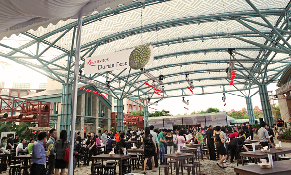 durian-fest-at-rws