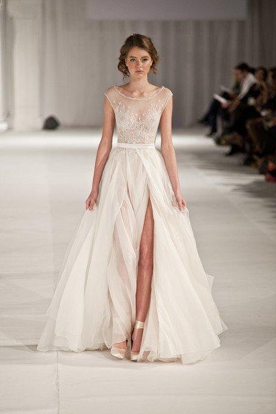 fashion_palette_sat_20120428_0204_grande_9071acac-681e-4b1d-a1ec-67716f6e9485_1024x1024