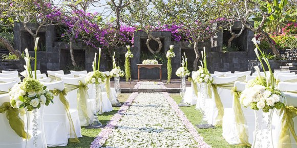 st-regis-garden-wedding