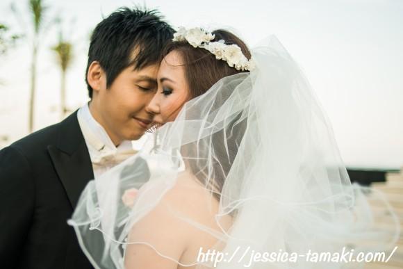 27-08-2016-yashu-jessica-rizt-carlton_61