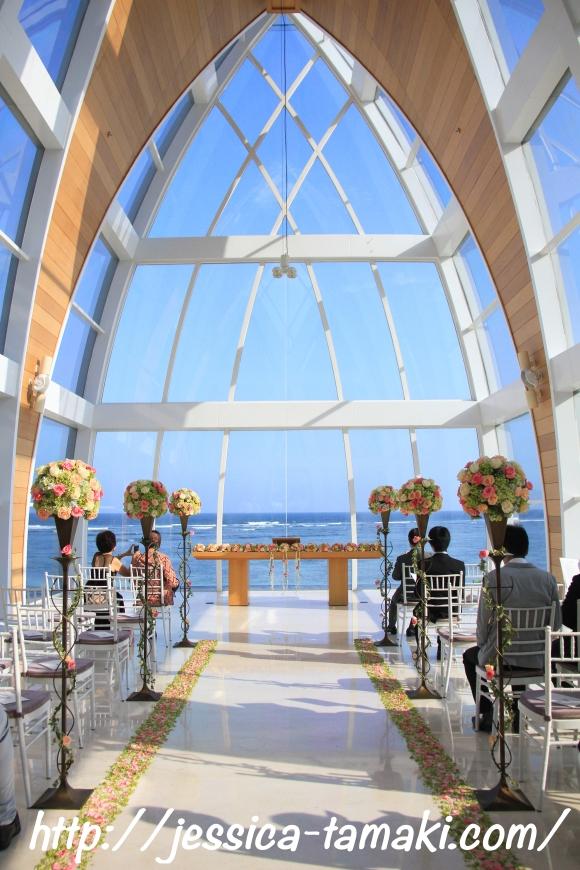 RitzCarltonBaliMajesticChapel.jpg