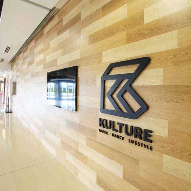 kulture-studios-6