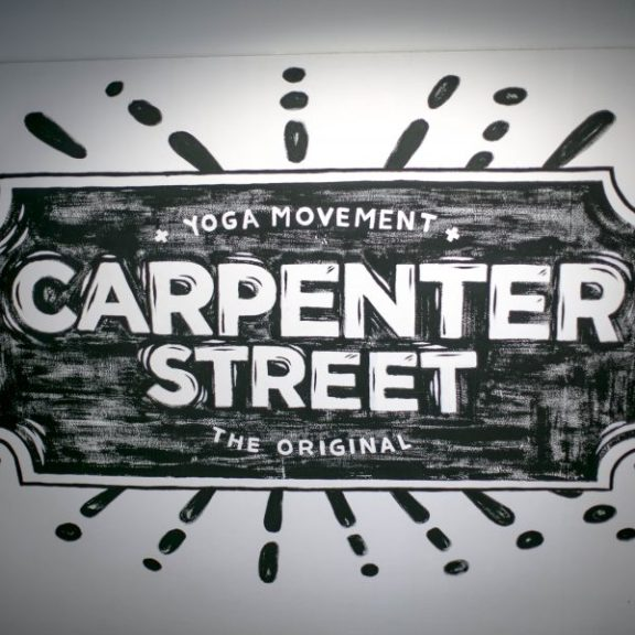 studio-shots-carpenter-6-1467