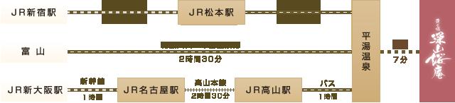 img_train