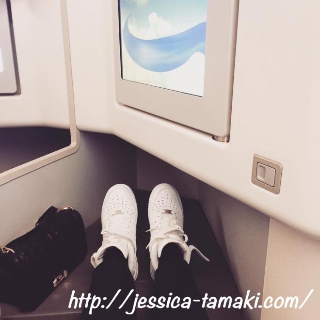 FinnairBiz.jpg