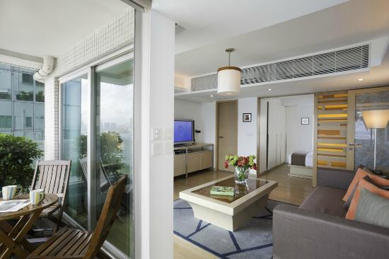 chi-residences-120