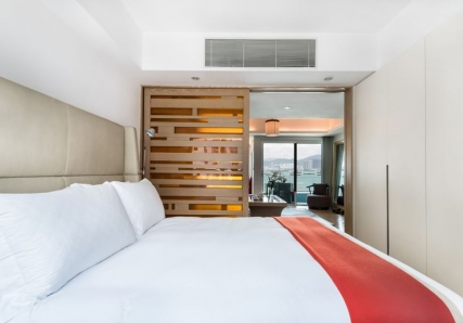 chi120-bedroom2_4