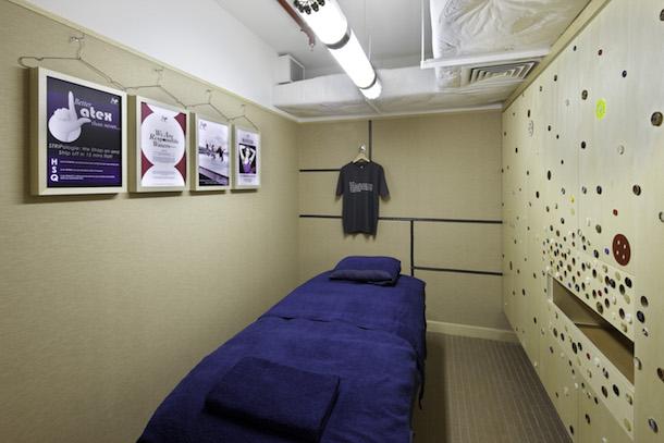 strip-treatmentroom