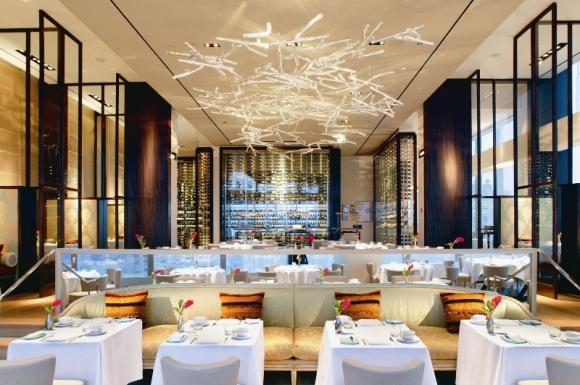 mandarin_oriental_new_york_asiate_restaurant