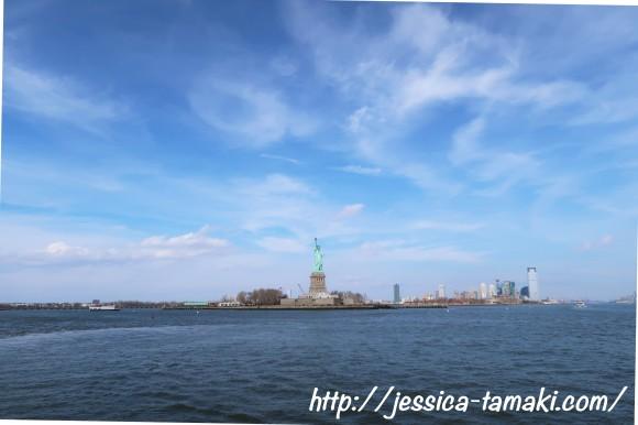 newyork4.jpg