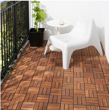 runnen-floor-decking-outdoor-brown__0481754_pe619791_s4