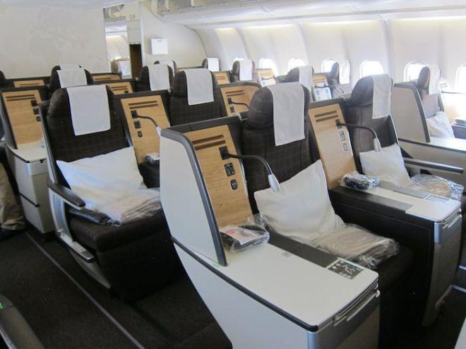 swiss-business-class-a330-03