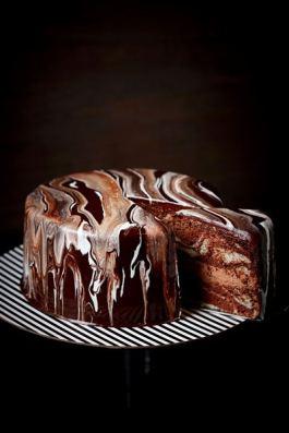 marble_art_cake_l