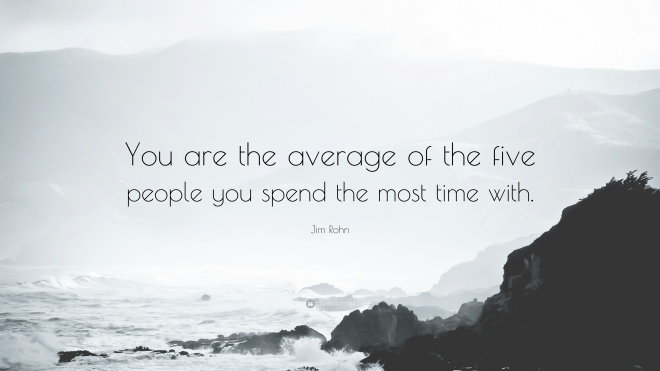 Quotefancy-11836-3840x2160