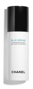blue-serum-the-new-youth-activating-skincare-pump-bottle-30ml.3145891402308